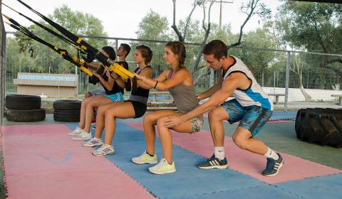 krosfit-streljastvo-strelicarstvo-suma-skouras-kamp-bazen-fudbal-grcka-stoni-tenis-odbojka-kosarka-plaza-tekvondo-bicikl