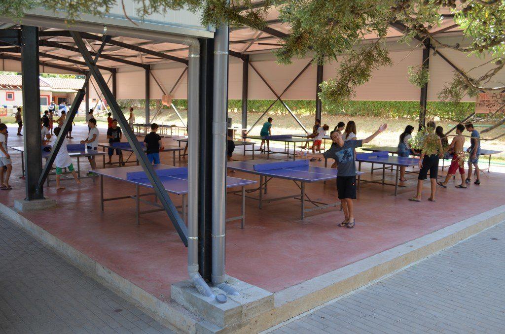 skouras-kamp-bazen-fudbal-grcka-stoni-tenis-odbojka-kosarka-plaza-tekvondo-bicikl (44)