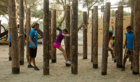 suma-skouras-kamp-bazen-fudbal-grcka-stoni-tenis-odbojka-kosarka-plaza-tekvondo-bicikl